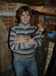 Дмитрий, 36, Chernivtsi