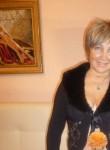 Zinaida, 54  , Voronezh