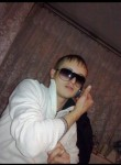 Batman, 30  , Neftegorsk (Samara)