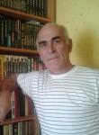 general, 59, Ulyanovsk