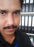 Rajeesh R, 30  , Ash Shahaniyah