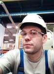 Zhenya, 25  , Bratslav