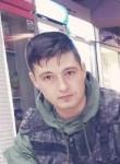 Sergiu, 24  , Causeni