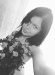 Elena, 29  , Armavir
