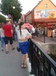 Viktoriya, 36, Chelyabinsk
