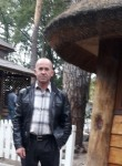 Vadim, 18, Dnipr