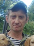 Nikolay, 47  , Konotop