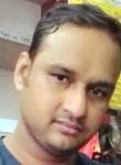 Ali, 31  , Shah Alam