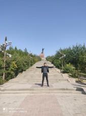 Bekzhan, 26, Kazakhstan, Almaty
