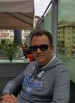 Tezrap, 48, Kayseri