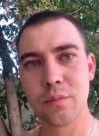 Aleksandr, 25  , Narimanov