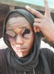 Notol Izi, 24  , Nouakchott
