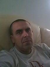Vladimir, 48, Ukraine, Kiev