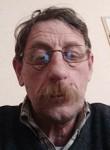 Lachaud , 58  , Limoges