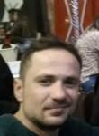 renanmnunes, 35  , Guaiba