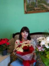 YaTA, 42, Russia, Irkutsk