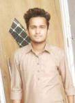 Babbal, 18  , Dabwali