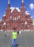 Yurii, 27  , Malmyzh
