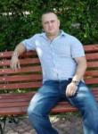 Denis, 52  , Golitsyno