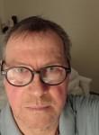 Anatol, 61  , Lund