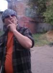Alex, 31  , Nowy Dwor Mazowiecki