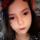 Kladusia, 18  , Lodz