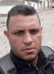 Paulo, 44  , Campina Grande
