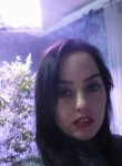 Katrina, 32, Simferopol