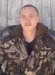 Aleksandr, 25  , Uvat