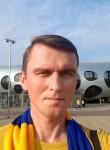 Стивен , 41 год, Горад Мінск