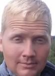 Андрій, 28  , Ostersund
