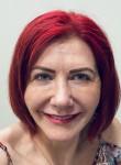 Ineide Maria, 56  , Porto Alegre