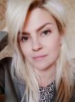 Aska, 30  , Moscow