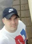 Artur, 28, Tutayev