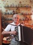 Alesandr Terskiy, 62  , Belovo