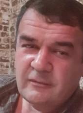 Davron, 41, Russia, Maykop