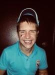 Anton, 27  , Nikolskoe