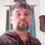 Gio, 44  , Besozzo
