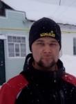 Aleksey, 30  , Kusa