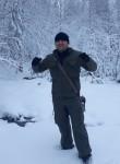 sergey, 40  , Perm