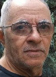 edmilson, 65  , Recife