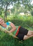 Tatyana Myakshina , 55  , Lgovskiy