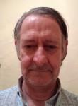 Zanpo, 56  , Koropi