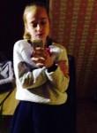 Valeriya , 28  , Baykalsk