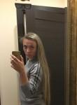 Valeriya, 35, Moscow