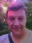 Yuriy, 34  , Kiev