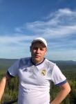 Anton, 31  , Kudepsta