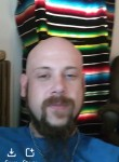 Kurt, 36  , Saint Cloud (State of Minnesota)
