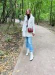 Mariya, 31  , Moscow