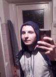 アーカード, 24  , Staryy Sambir